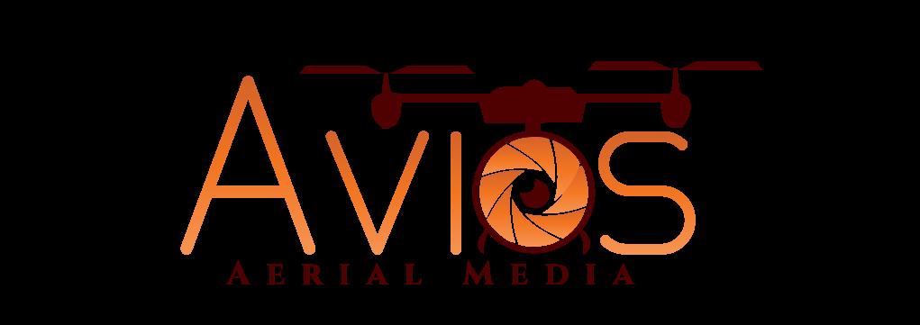 Avios Aerial Media